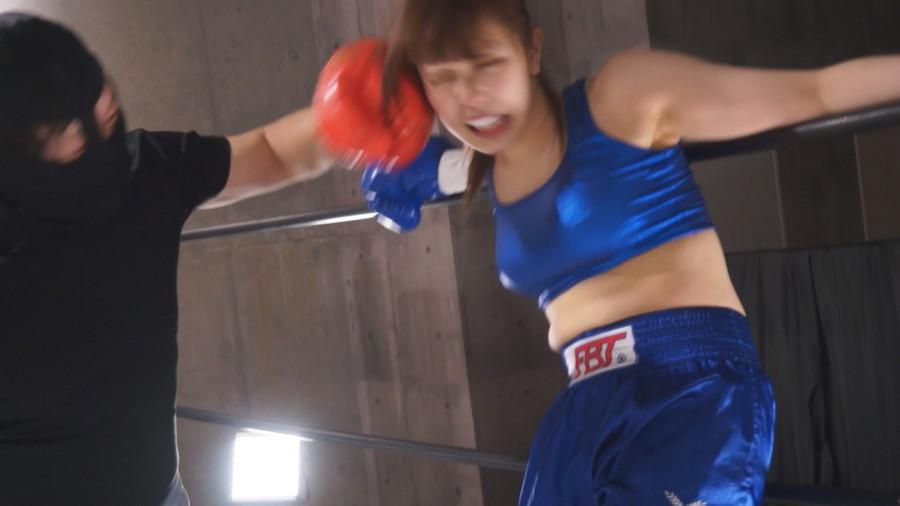 【HD】Sadism&Masochism Man Win Boxing Vol.2(サディズム・アンド・マゾヒズム・マン・ウィン・ボクシング2)【プレミアム会員限定】 サンプル画像12