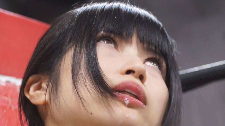 【HD】Beautiful Naked Woman Punching Bag Vol.1(ビューティフル・ネイキッド・ウーマン・パンチングバッグ) サンプル画像06
