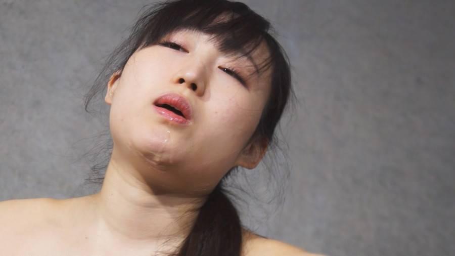 【HD】Beautiful Naked Woman Punching Bag Vol.1(ビューティフル・ネイキッド・ウーマン・パンチングバッグ) サンプル画像10