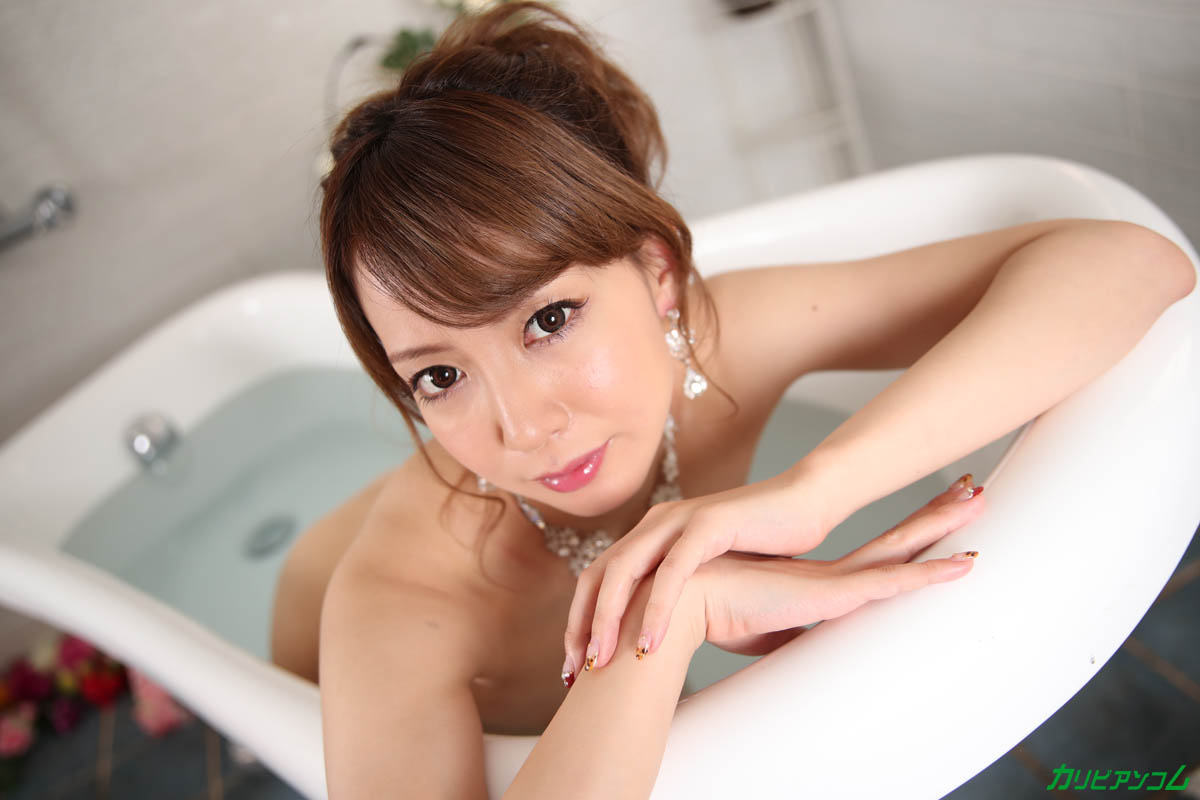Best Bubble Princess Story Vol.87友田友香