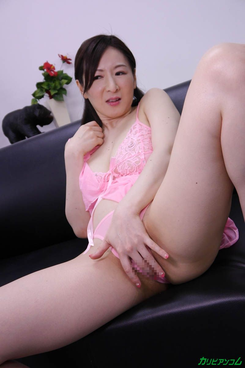 Pussy picture book Hitomi Ohashi