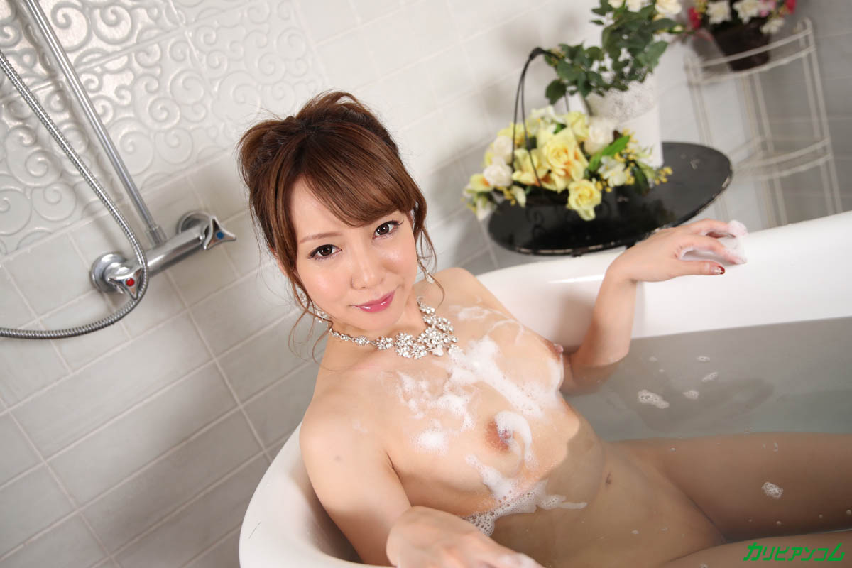 Best Bubble Princess Story Vol.87 Sample Image 04