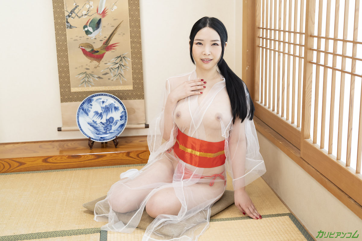 Sophisticated adult healing bower-a moment of relaxation、I want to spoil the mochi-skin beauty ~ Sample image 03