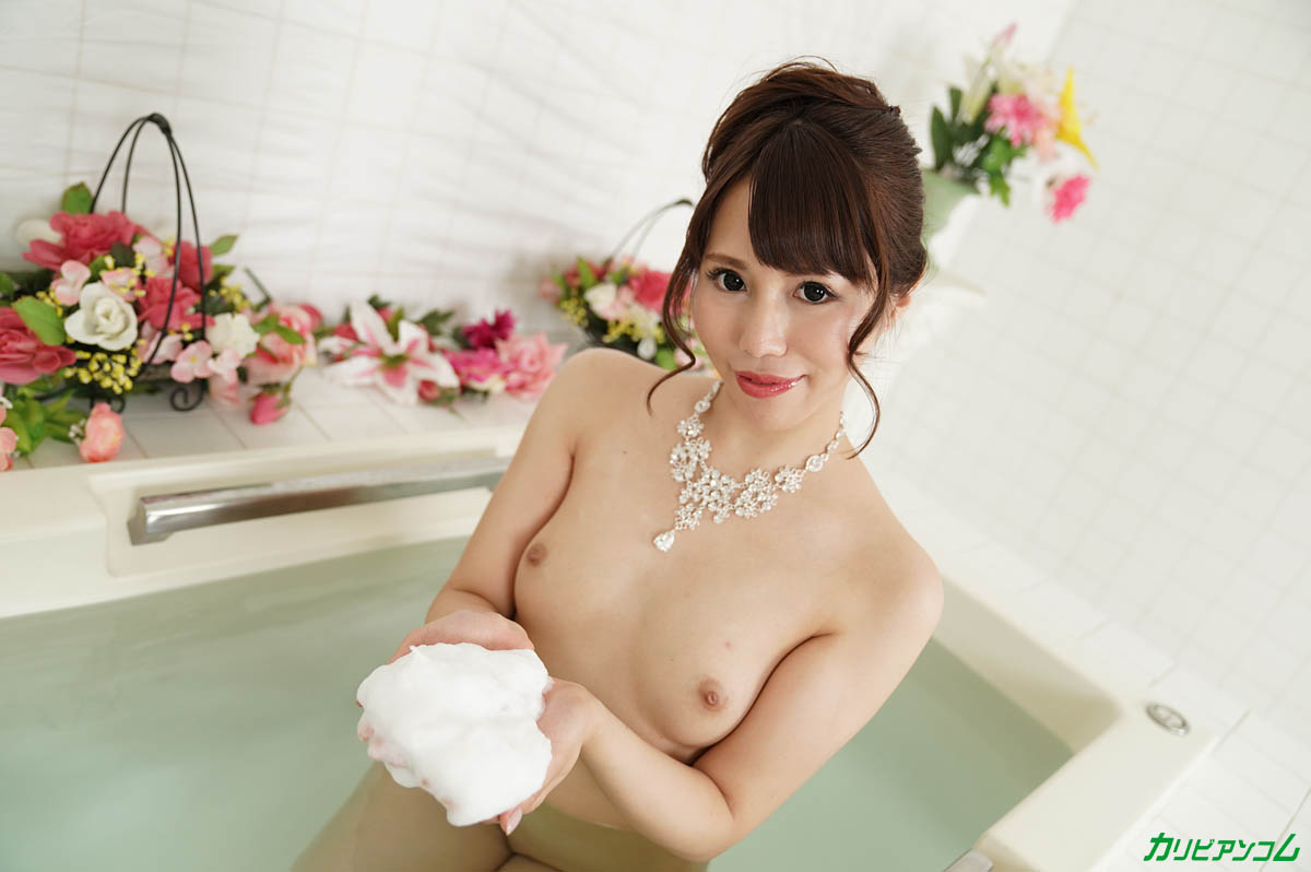 樱美雪Best Bubble Princess Story Vol.89 Sample Image 02