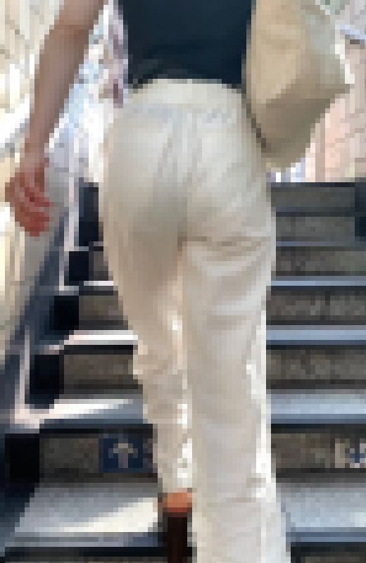 【スレンダーセレブ】スレンダーセレブのエロ尻!裸にして肉尻を鷲掴みにして肉棒をぶち込む!【548】 サンプル画像2