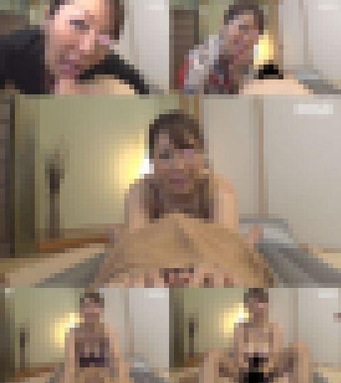 日焼け跡×熟女ソープ】熟れた体が妙にエロい美人ベテラン嬢‼ サンプル画像1