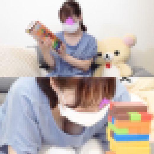 【巨乳/胸ちら】ふっくら巨乳ママさん参加!Youtubeの裏側撮っていました!!#7 サンプル画像1