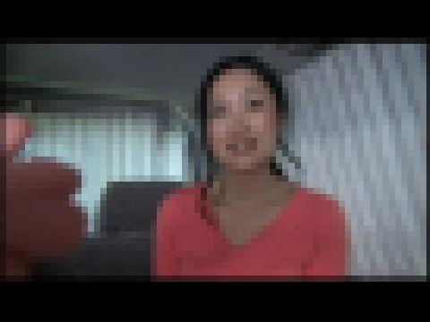 【ホットエンターテイメント】センズリ観賞会 #015 HFF-051-15 サンプル画像1