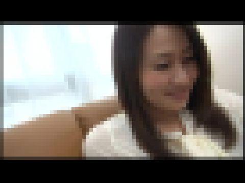 【ホットエンターテイメント】センズリ観賞会 #016 HFF-051-16 サンプル画像1