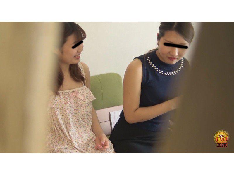 姉と妹のオナニー 姉の歪んだ性癖、妹の貪欲自慰 サンプル画像5