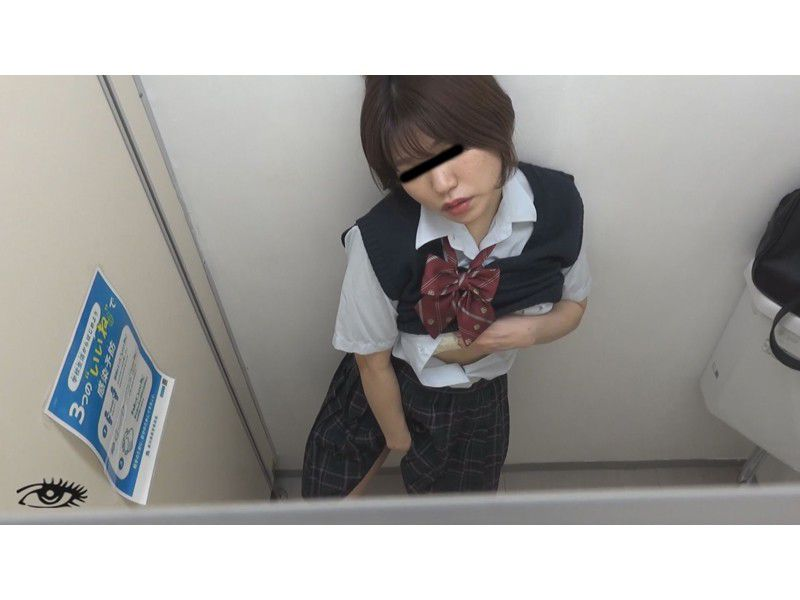 2DAYS 妖艶美少女オナニスト3 サンプル画像21