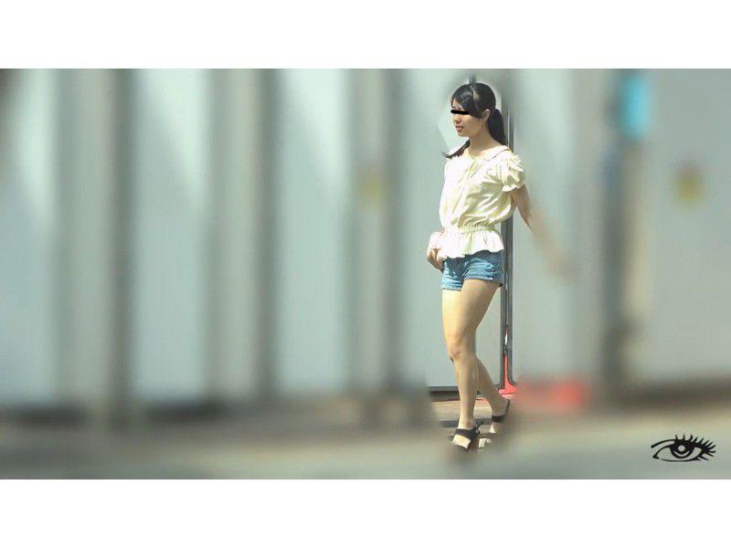 2DAYS 妖艶美少女オナニスト3 サンプル画像29