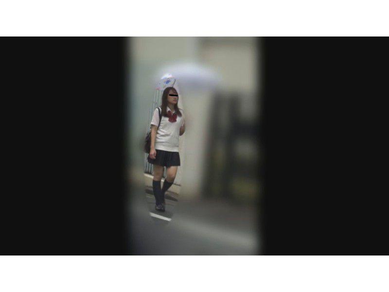 2DAYS 妖艶美少女オナニスト3 サンプル画像5
