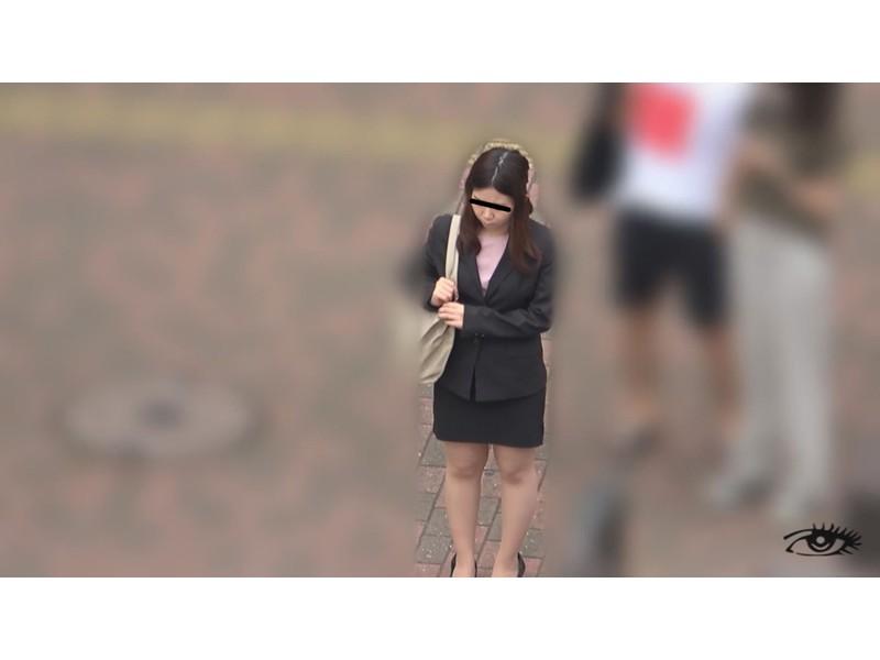 同僚OL性活暴露オナニー サンプル画像5