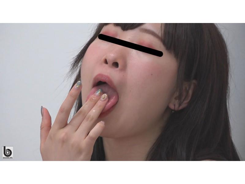 マン汁舐めしゃぶり口淫オナニー サンプル画像13
