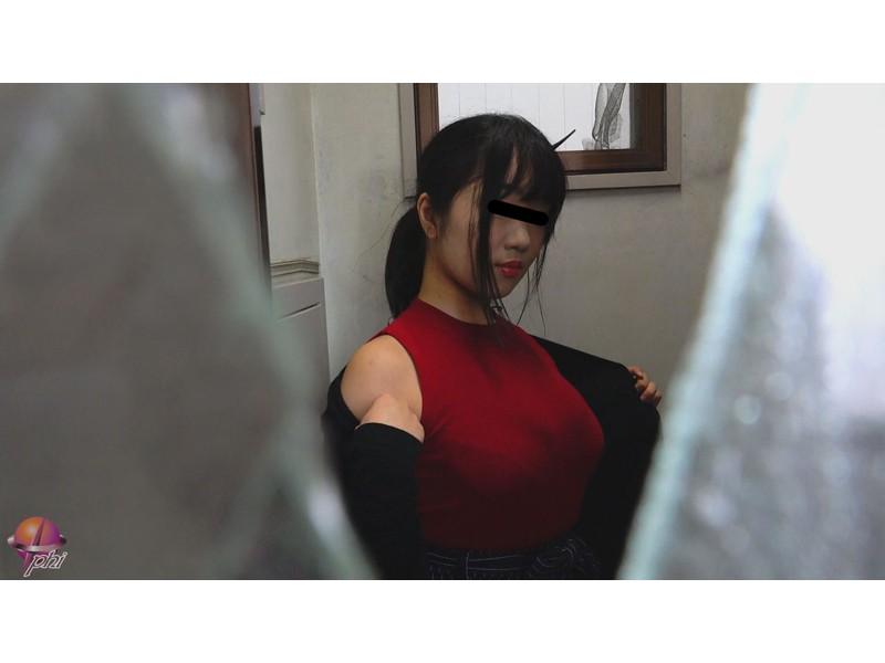 淫語囁きおねだりマンコ サンプル画像21