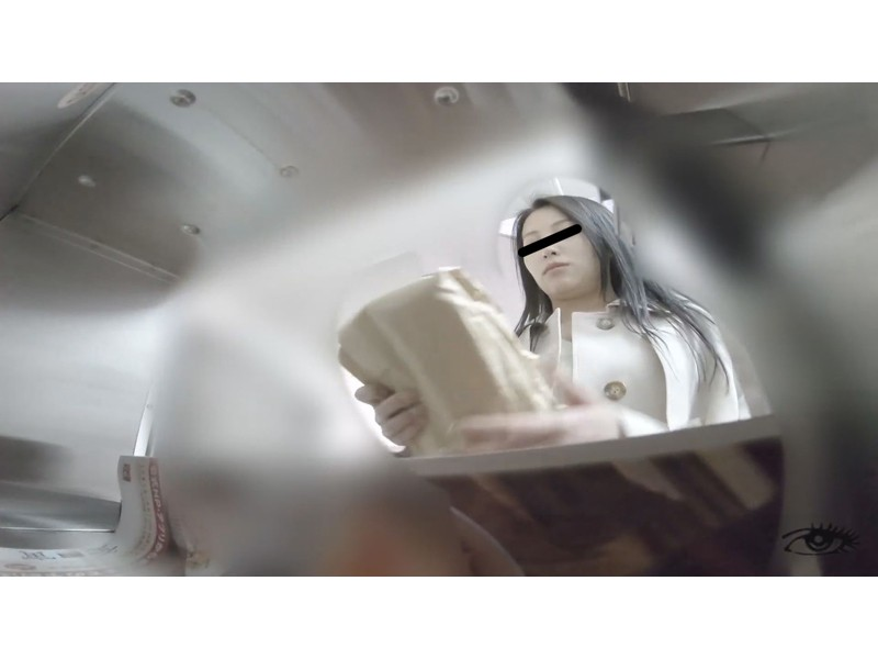 盗撮 誘導オナニー5 ~送りつけられた性玩具~ サンプル画像13
