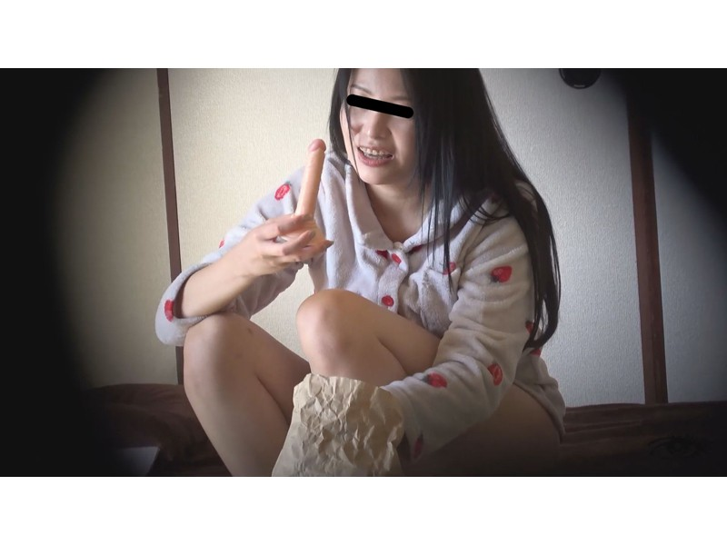 盗撮 誘導オナニー5 ~送りつけられた性玩具~ サンプル画像14