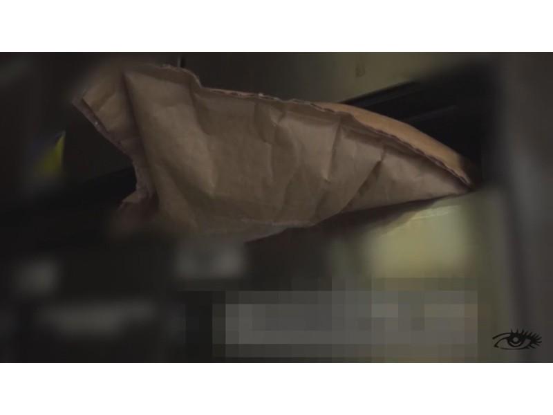 盗撮 誘導オナニー5 ~送りつけられた性玩具~ サンプル画像33