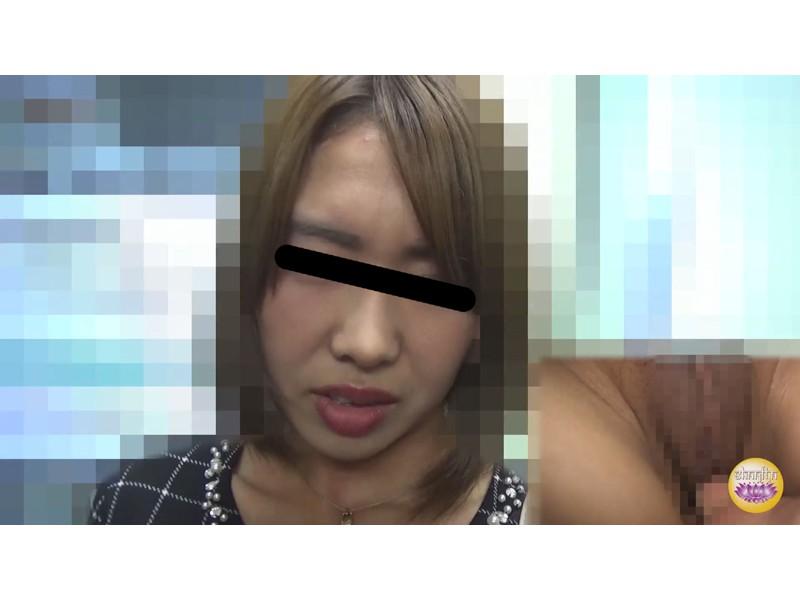 通勤電車射精痴姦 サンプル画像22