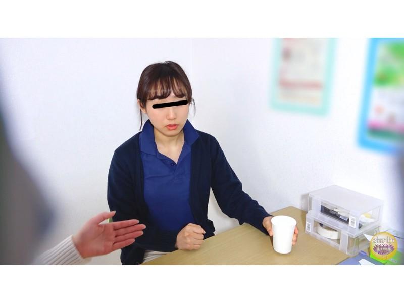 デイサービスヘルパー 下剤混入虐め糞もらし サンプル画像18