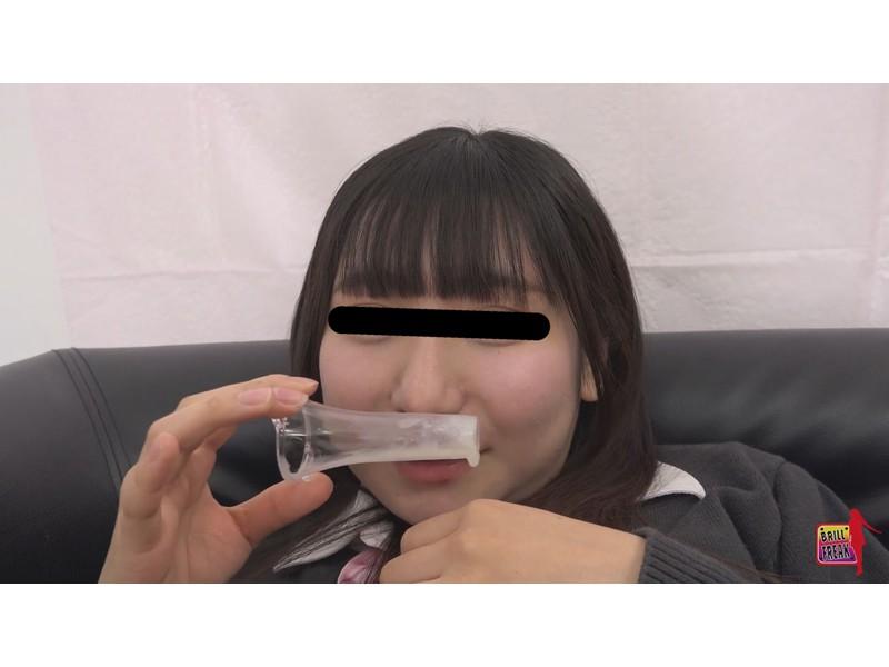 膣3 -女子校生編- サンプル画像11