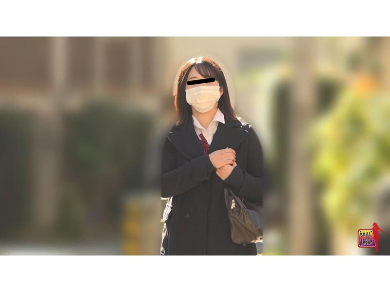 膣3 -女子校生編- サンプル画像4