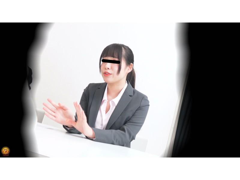 盗撮 こっそり気分転換 OLストレス発散オナニー サンプル画像3