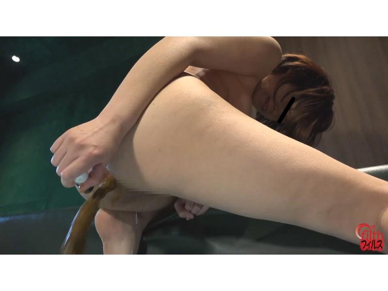 媚薬浣腸アクメ サンプル画像30