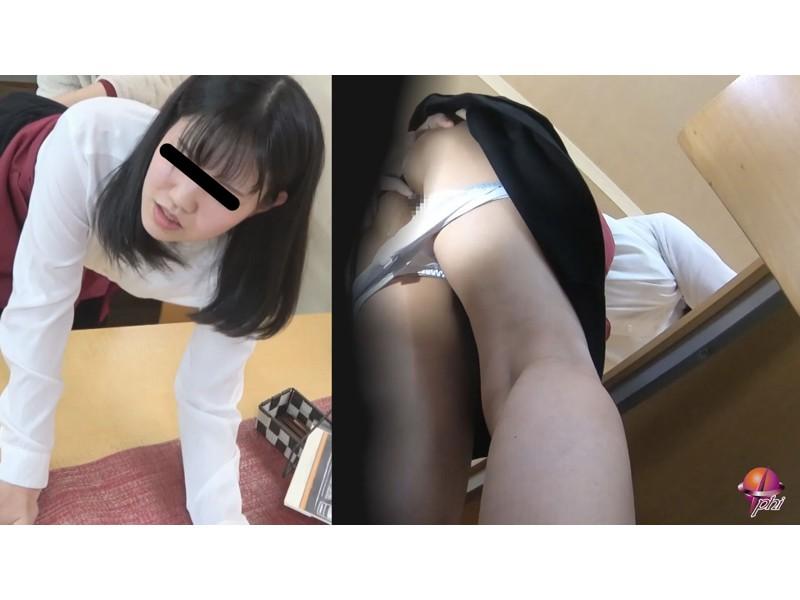 媚薬アナル痴姦 アクメ立ち失禁 サンプル画像5