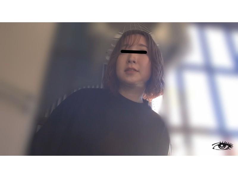 隣家美女 妖艶自慰監視録 サンプル画像5
