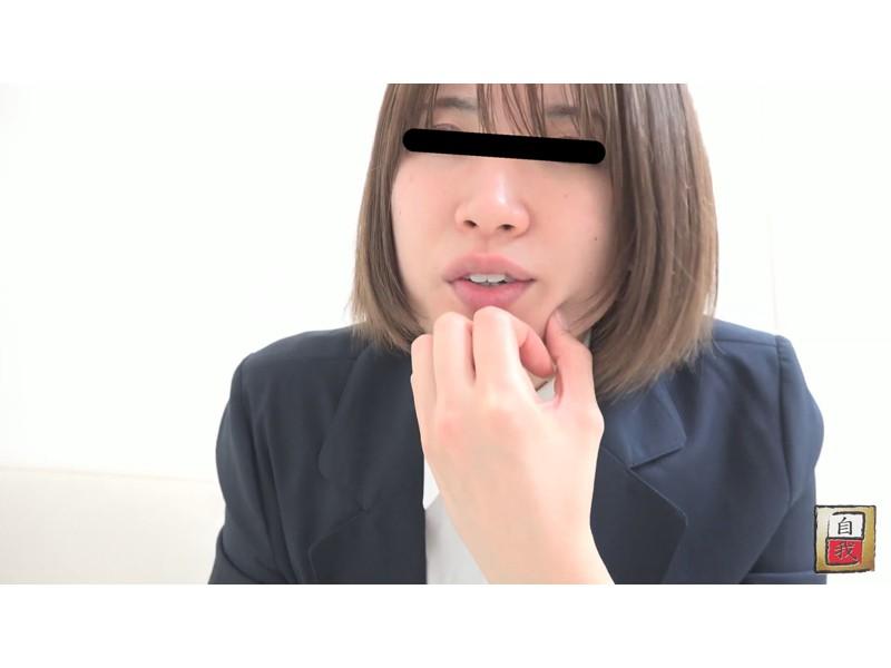 公共人前ドキドキおしっこ サンプル画像4