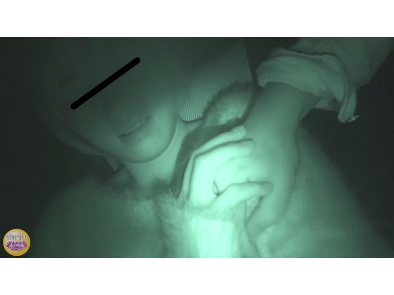 映画館 失禁痴姦 サンプル画像13