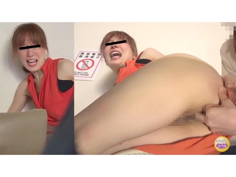 映画学校 痴姦常習記録 2 サンプル画像20