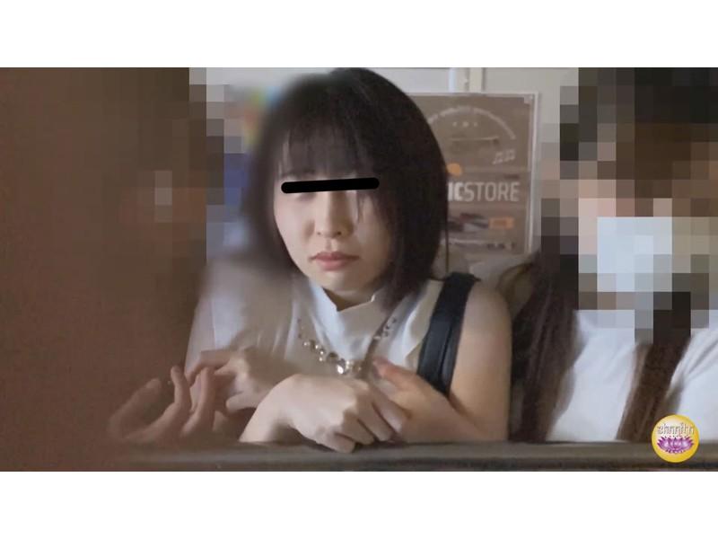 映画学校 痴姦常習記録 2 サンプル画像21
