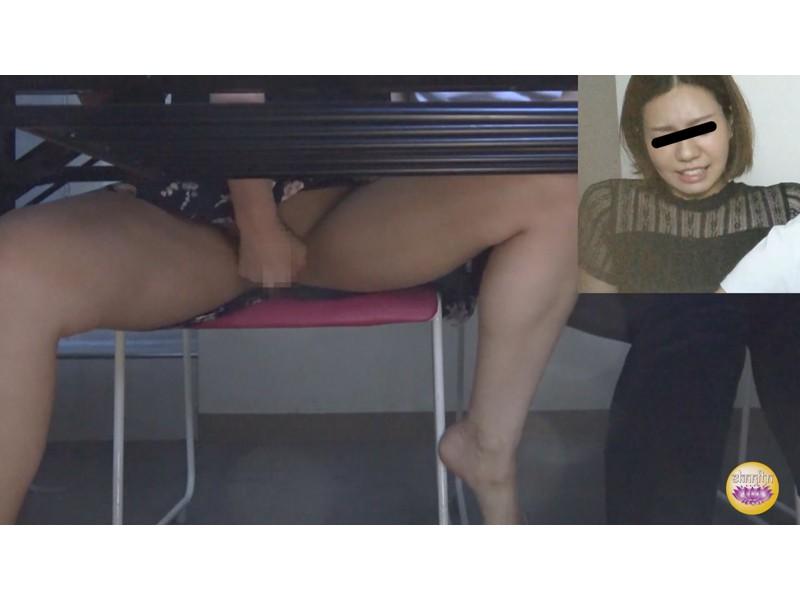 映画学校 痴姦常習記録 2 サンプル画像6