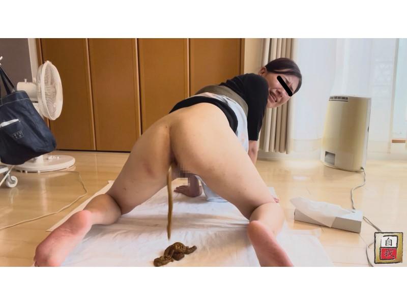 女の子達の糞禁後の限界脱糞2 サンプル画像11