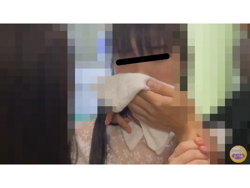 電車媚薬痴姦 サンプル画像19