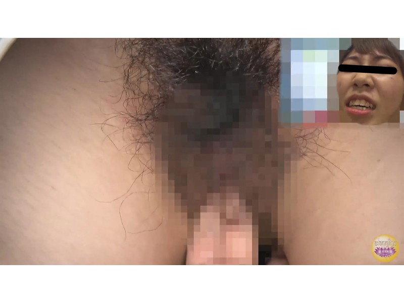 電車媚薬痴姦 サンプル画像8