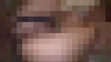無修正AV流出「痴りたがり SP.01」後編 サンプル画像03