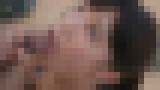 【モザイク破壊版】「Gカップ完璧ボディ芸能人 高橋しょう子 AVデビュー!!」前編 サンプル画像06