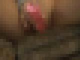 脱☆少女 サンプル画像04