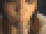 脱☆少女 サンプル画像13