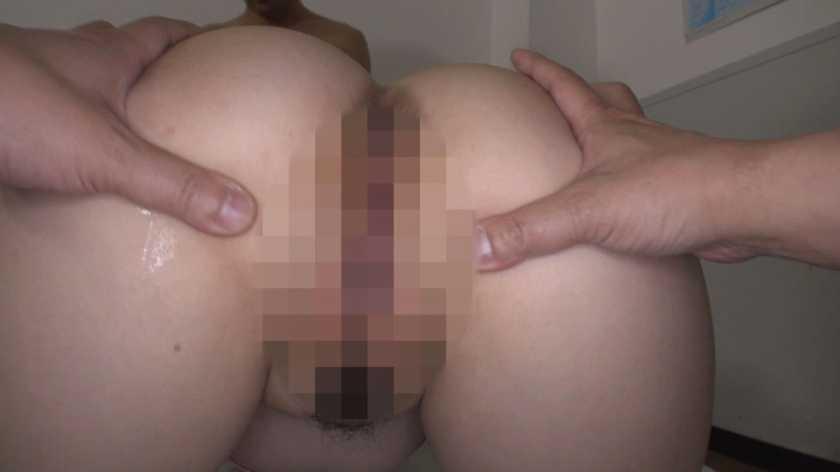 淫乱爆乳女教師の絶頂懇願中出しSEX 由來ちとせ  サンプル画像10