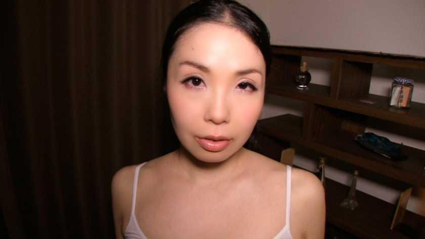 乳首と熟女 高城彩 眞ゆみ恵麻 大崎静子 京野美麗  サンプル画像10