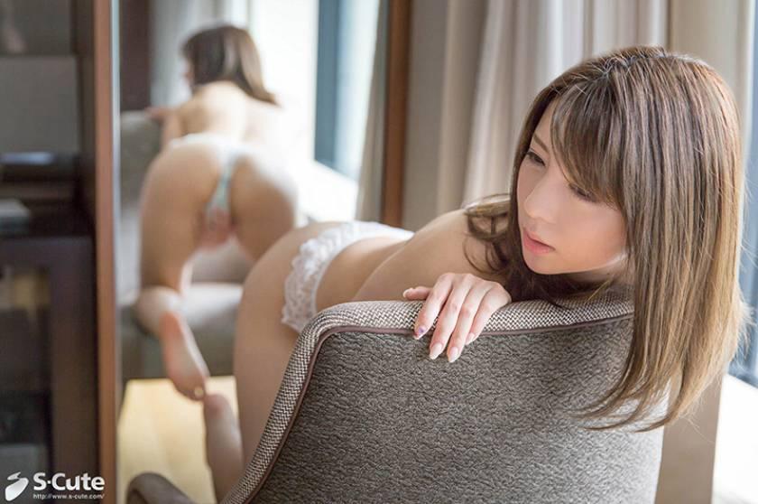 yuzu (2) お淑やか美女  サンプル画像10