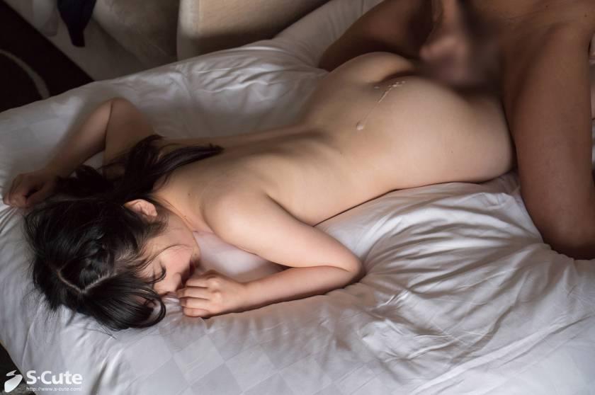 maina 色白巨乳  サンプル画像10