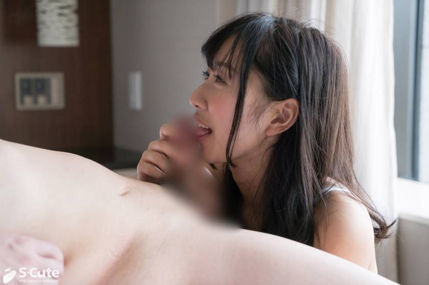 nami 清純派美少女  サンプル画像10