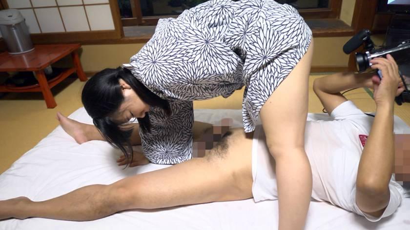 旅セックス Z 心亜  サンプル画像10