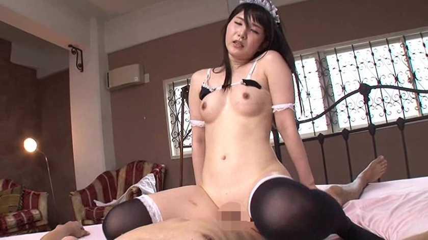お尻の大きな美少女と性交 栄川乃亜 佐々波綾 星咲伶美  サンプル画像11